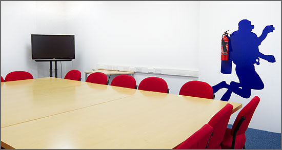 meeting-room-sears-business-centre-2